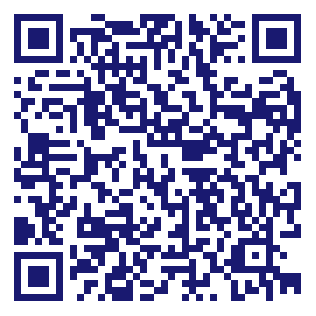QR-Code for Royal Security