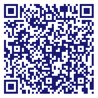 QR-Code for Royal Swimming Pool Service