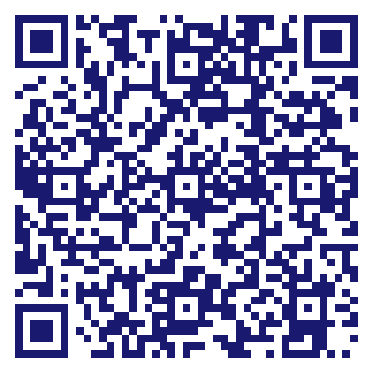 QR-Code for Royal Wholesale Electric