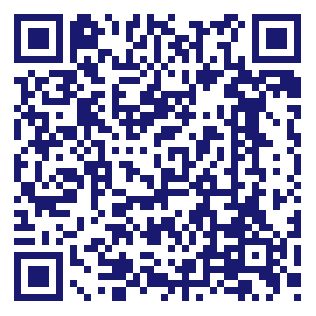 QR-Code for Roys Super Market