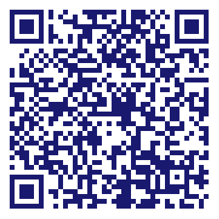 QR-Code for Royster-clark Inc