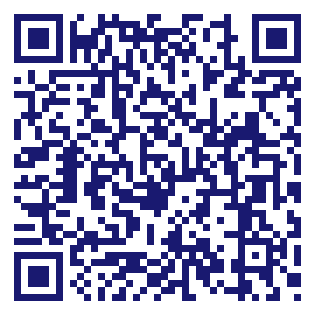 QR-Code for Rozz Roofing