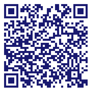 QR-Code for Rpo Construction Inc