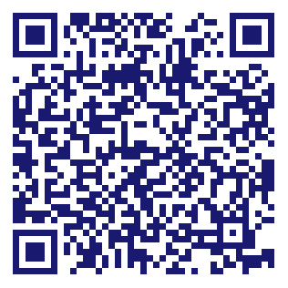QR-Code for Rps Court Svc