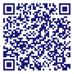 QR-Code for Rr Forest & Co Inc