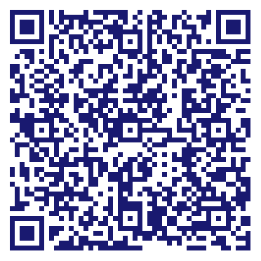 QR-Code for Rr Landscape & Construction