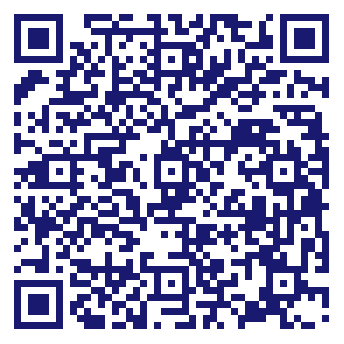 QR-Code for Rr Utility Construction
