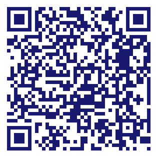 QR-Code for Rrk Management Inc