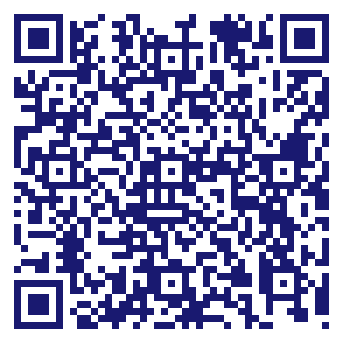 QR-Code for Rsi-richardson Security