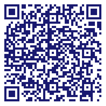 QR-Code for Rst Property & Supply