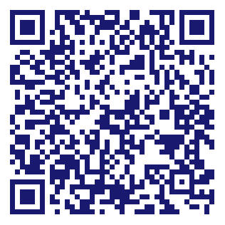 QR-Code for Rti Insurance Svc