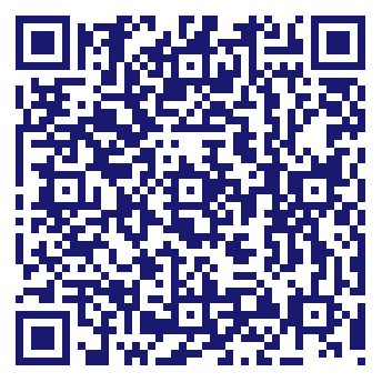 QR-Code for Rti Technical Training