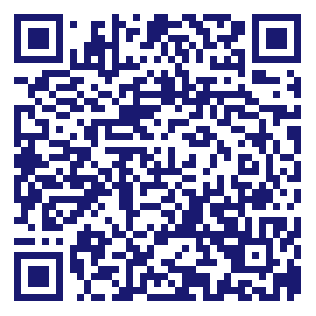 QR-Code for Rto Trucking