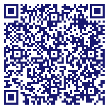 QR-Code for Rudd Performance Motorsports