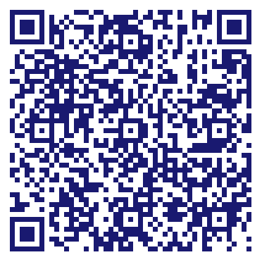 QR-Code for Rudeseal & Assoc Pro Phtgrphy