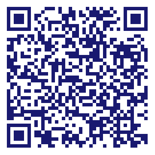 QR-Code for Rudnitsky Sergey