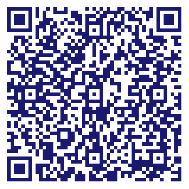 QR-Code for Rudy & Tony Brown Properties