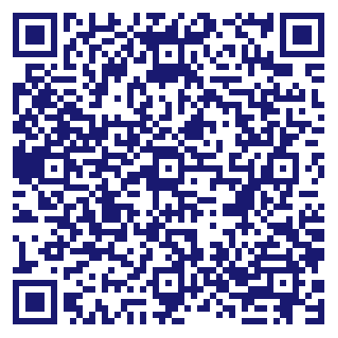 QR-Code for Ruesink Plumbing & Heating Co