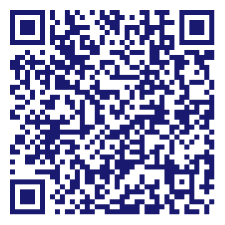 QR-Code for Rug Wash Inc
