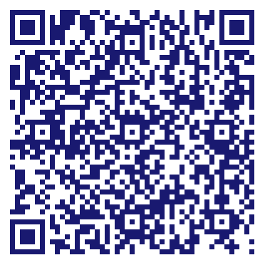 QR-Code for RugPro Oriental Rug Cleaning