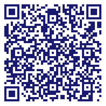 QR-Code for Ruggles Xmas Trees Services