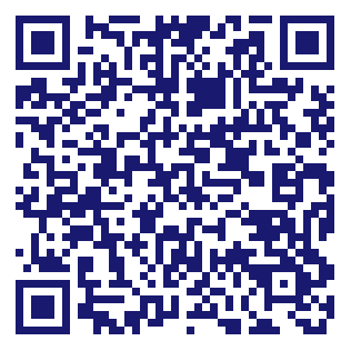 QR-Code for Ruhde-pettigrew Farm