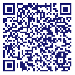 QR-Code for Ruhland Tax Svc