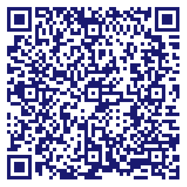 QR-Code for Rukowski Plumbing & Heating
