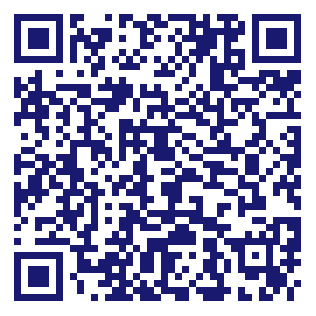 QR-Code for Rumford Power Assoc
