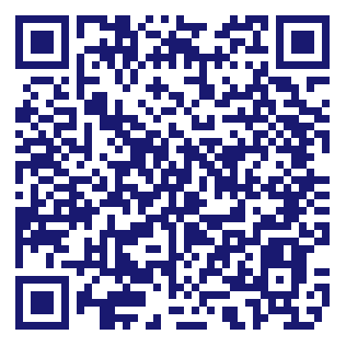 QR-Code for Runge Trucking Inc