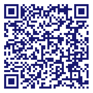 QR-Code for Rupesh J. Parikh, MD