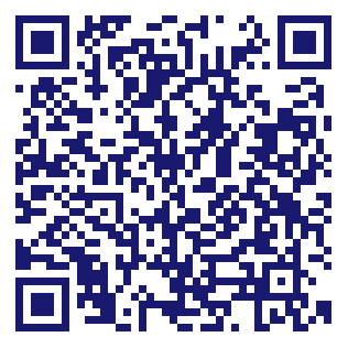 QR-Code for Rural Garbage Svc