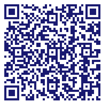 QR-Code for Rural Garbage & Refuse