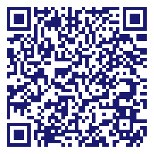 QR-Code for Rural Health Clinic