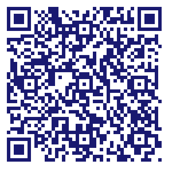 QR-Code for Rural Housing Improvement