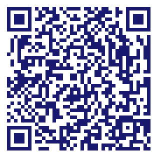 QR-Code for Rusco Window Co