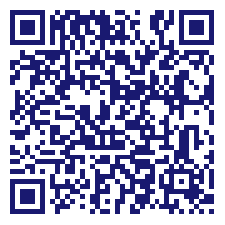 QR-Code for Rush Family Practice