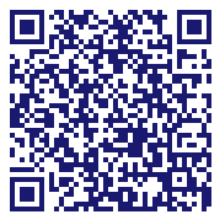 QR-Code for Rush Medical Group