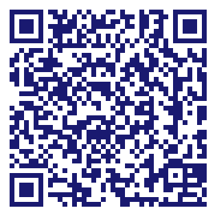QR-Code for Rush Packaging Store