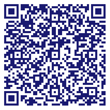 QR-Code for Rush-no-more Campground Rv Prk