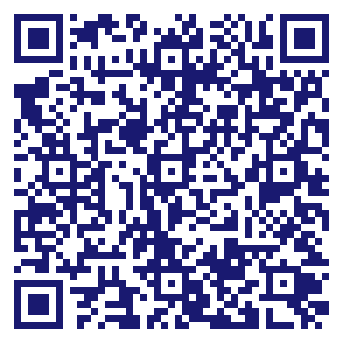 QR-Code for Rushing Enterprises Inc