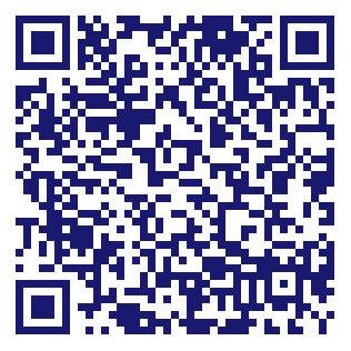 QR-Code for Rushing & Guice
