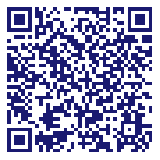 QR-Code for Rushmore Mall