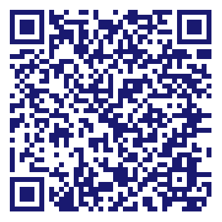 QR-Code for Rushmore Trading Post
