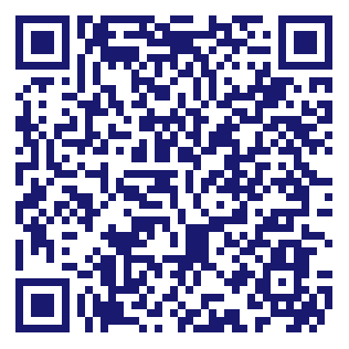 QR-Code for Rushton and Company