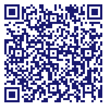 QR-Code for Rusk Rehabilitation Ctr