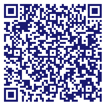 QR-Code for Russ Miller Master-photography
