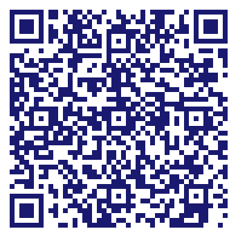 QR-Code for Russ Windshield Repair