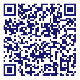 QR-Code for Russell Business Svc