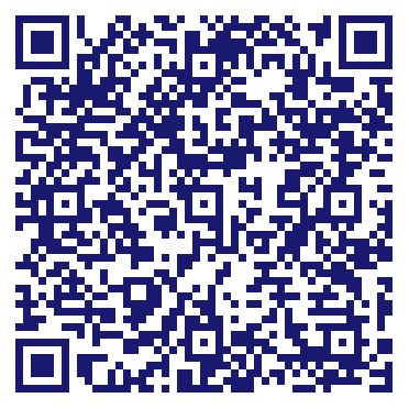 QR-Code for Russell Cellular & Satellite